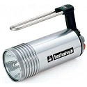 Torcia Mini Alulight Aqua Lung By...