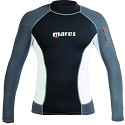 Sottomuta Mares Thermo Guard 0,5 mm...