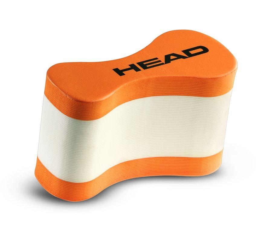 Acquasub pull buoy head pull buoy head attrezzo for Attrezzi per piscina