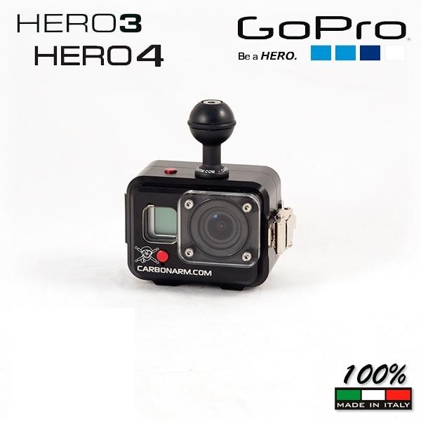 how to delete video go pro 3